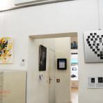 il-melograno-art-gallery-spazio-turchese-1-35