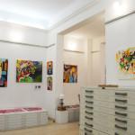 il-melograno-art-gallery-spazio-turchese-1-36