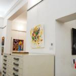 il-melograno-art-gallery-spazio-turchese-1-37