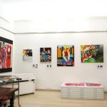 il-melograno-art-gallery-spazio-turchese-1-38