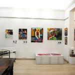 il-melograno-art-gallery-spazio-turchese-1-39