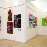 il-melograno-art-gallery-spazio-turchese-1-4