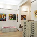 il-melograno-art-gallery-spazio-turchese-1-40