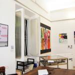 il-melograno-art-gallery-spazio-turchese-1-41