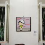 il-melograno-art-gallery-spazio-turchese-1-42