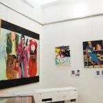 il-melograno-art-gallery-spazio-turchese-1-43