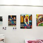 il-melograno-art-gallery-spazio-turchese-1-44