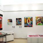 il-melograno-art-gallery-spazio-turchese-1-45