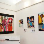 il-melograno-art-gallery-spazio-turchese-1-46