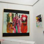 il-melograno-art-gallery-spazio-turchese-1-47
