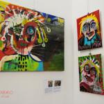 il-melograno-art-gallery-spazio-turchese-1-48
