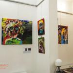 il-melograno-art-gallery-spazio-turchese-1-49