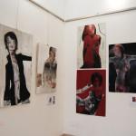 il-melograno-art-gallery-spazio-turchese-1-5