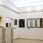 il-melograno-art-gallery-spazio-turchese-1-50