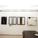 il-melograno-art-gallery-spazio-turchese-1-51