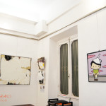 il-melograno-art-gallery-spazio-turchese-1-52
