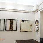 il-melograno-art-gallery-spazio-turchese-1-53