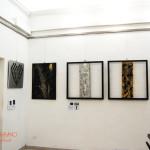 il-melograno-art-gallery-spazio-turchese-1-54