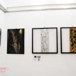 il-melograno-art-gallery-spazio-turchese-1-55