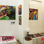 il-melograno-art-gallery-spazio-turchese-1-56