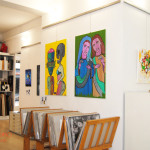 il-melograno-art-gallery-spazio-turchese-1-57