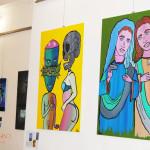 il-melograno-art-gallery-spazio-turchese-1-58