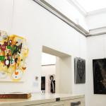 il-melograno-art-gallery-spazio-turchese-1-59
