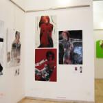 il-melograno-art-gallery-spazio-turchese-1-6