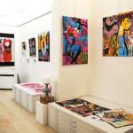 il-melograno-art-gallery-spazio-turchese-1-60