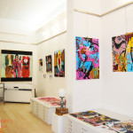 il-melograno-art-gallery-spazio-turchese-1-61