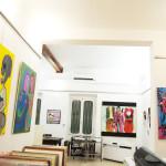 il-melograno-art-gallery-spazio-turchese-1-62