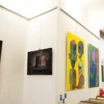 il-melograno-art-gallery-spazio-turchese-1-63