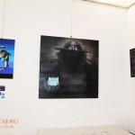 il-melograno-art-gallery-spazio-turchese-1-64