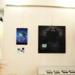 il-melograno-art-gallery-spazio-turchese-1-65