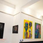 il-melograno-art-gallery-spazio-turchese-1-66
