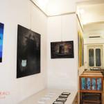 il-melograno-art-gallery-spazio-turchese-1-67