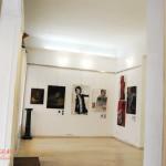 il-melograno-art-gallery-spazio-turchese-1-68