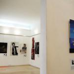 il-melograno-art-gallery-spazio-turchese-1-69