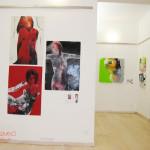 il-melograno-art-gallery-spazio-turchese-1-7