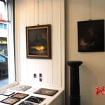 il-melograno-art-gallery-spazio-turchese-1-71