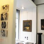 il-melograno-art-gallery-spazio-turchese-1-72