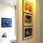 il-melograno-art-gallery-spazio-turchese-1-73