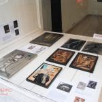il-melograno-art-gallery-spazio-turchese-1-74