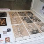 il-melograno-art-gallery-spazio-turchese-1-75