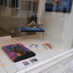 il-melograno-art-gallery-spazio-turchese-1-76