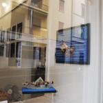 il-melograno-art-gallery-spazio-turchese-1-77
