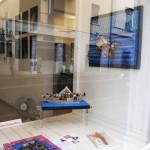 il-melograno-art-gallery-spazio-turchese-1-78