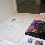 il-melograno-art-gallery-spazio-turchese-1-79