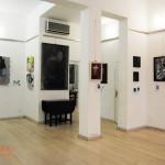 il-melograno-art-gallery-spazio-turchese-1-8