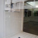 il-melograno-art-gallery-spazio-turchese-1-80